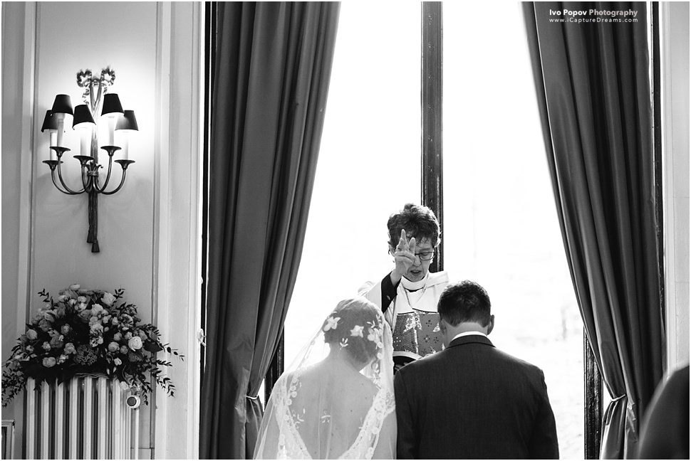 Brussels Wedding Photographer Ivo Popov Photography_0895