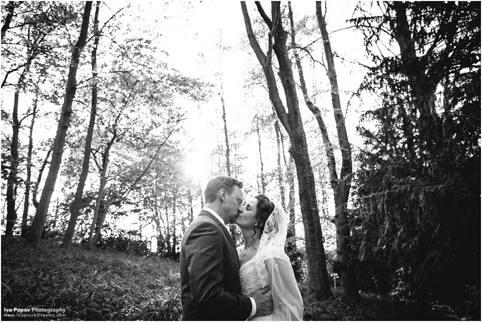 Brussels Wedding Photographer Ivo Popov Photography_0899