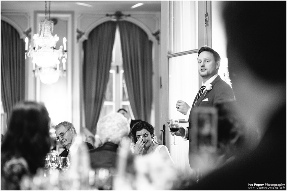 Brussels Wedding Photographer Ivo Popov Photography_0905