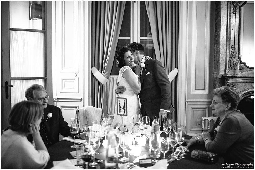 Brussels Wedding Photographer Ivo Popov Photography_0908