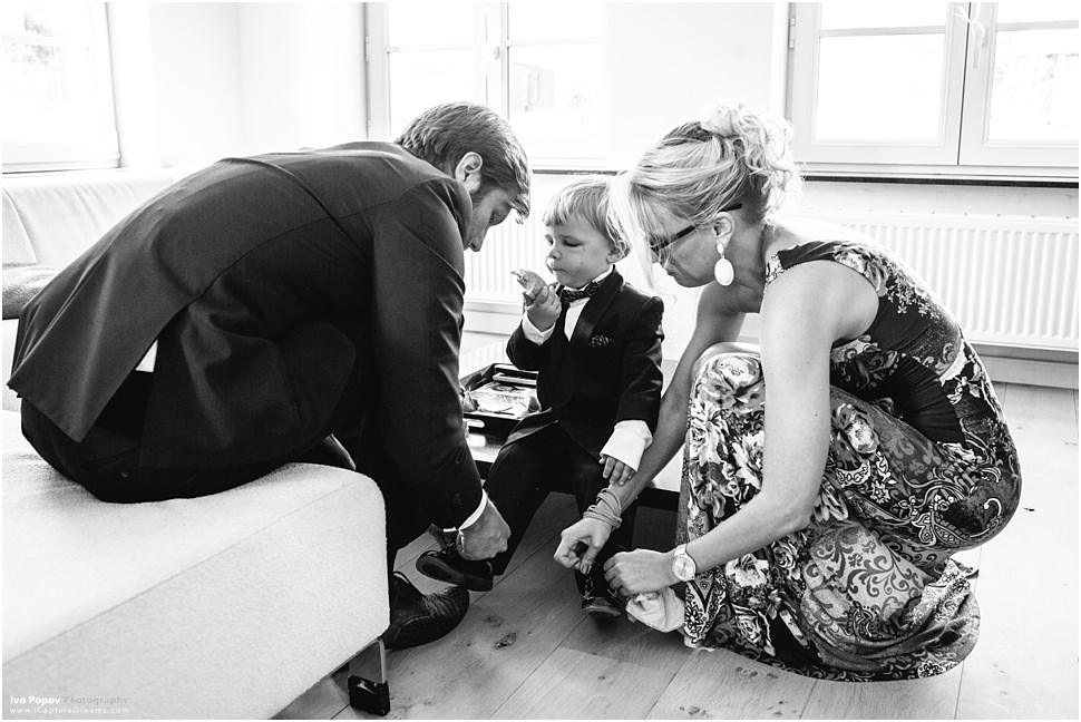 Brussels Wedding Photographer Ivo Popov Photography_1158