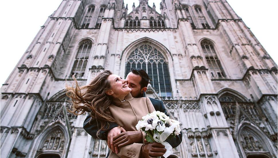 Junebug-Best-Destination-Wedding-Photos