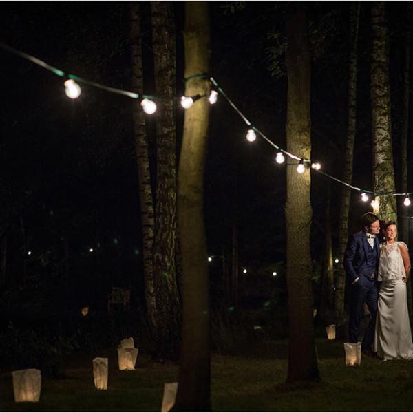 Wedding photographer Antwerpen and Lier
