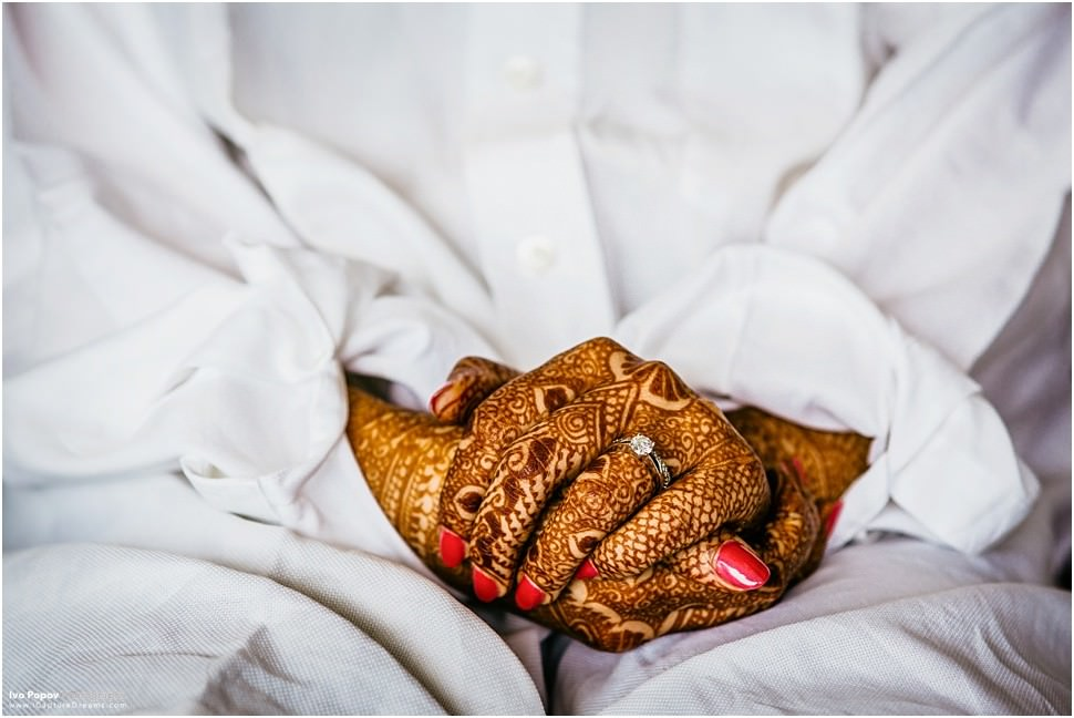Best of Wedding Photography 2014_2090
