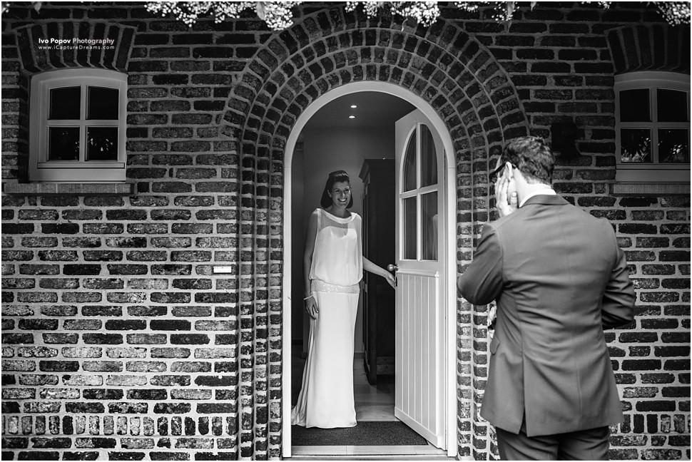 Best of Wedding Photography 2014_2092-1
