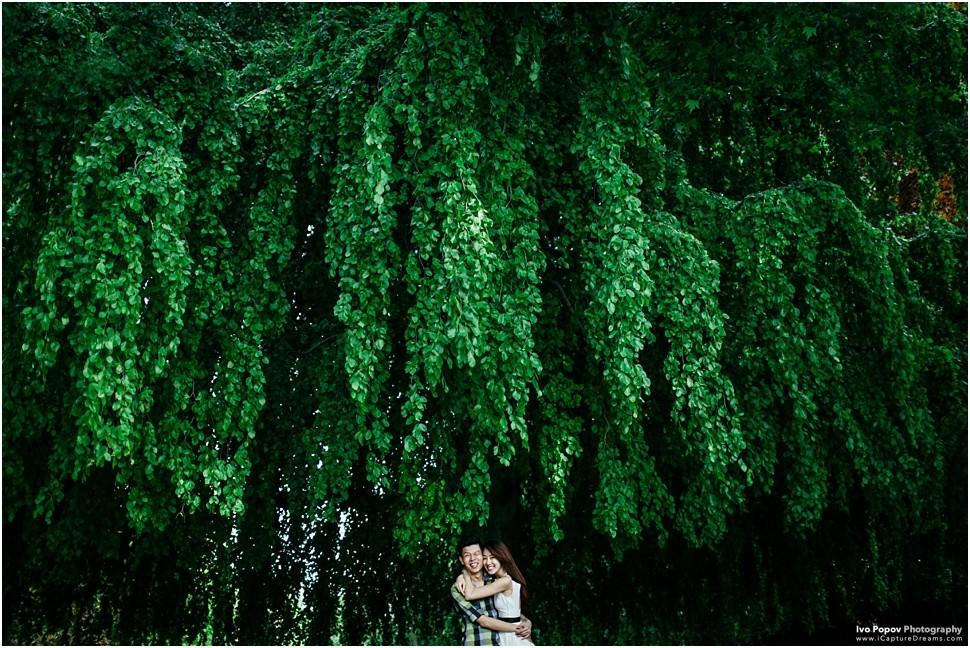 Best of Wedding Photography 2014_2092
