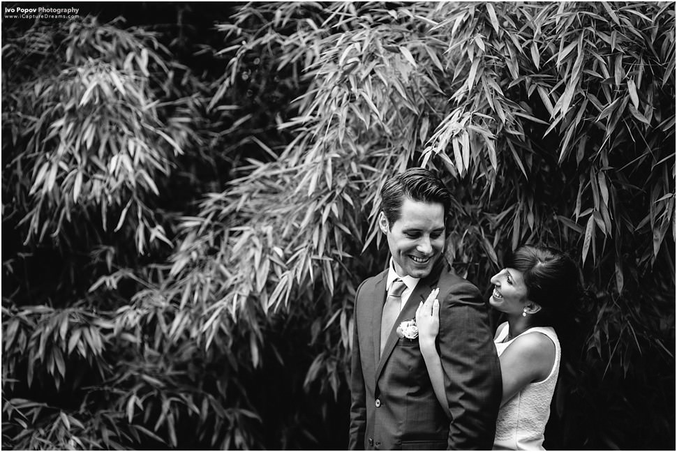 Best of Wedding Photography 2014_2093