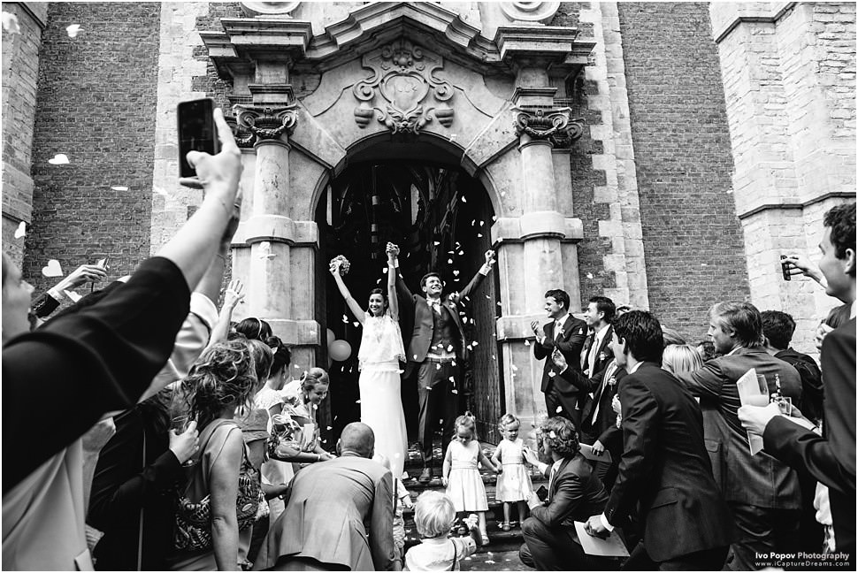 Best of Wedding Photography 2014_2096-1