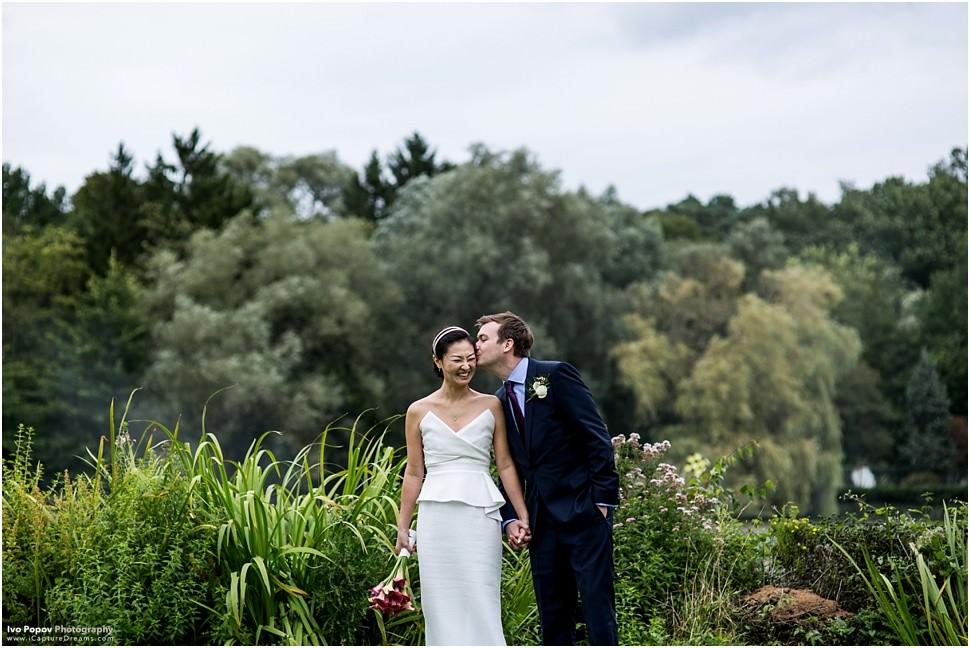 Best of Wedding Photography 2014_2096