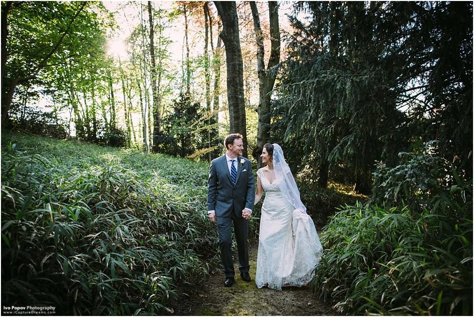 Best of Wedding Photography 2014_2098