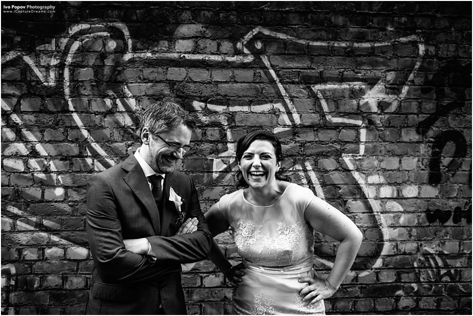 Best of Wedding Photography 2014_2101