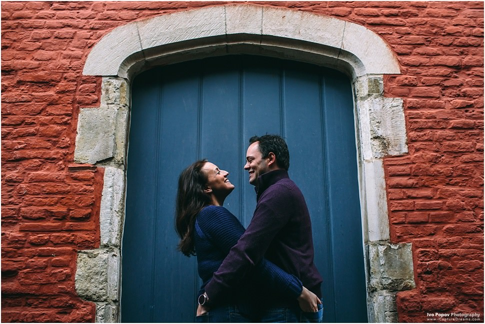 Best of Wedding Photography 2014_2102-1