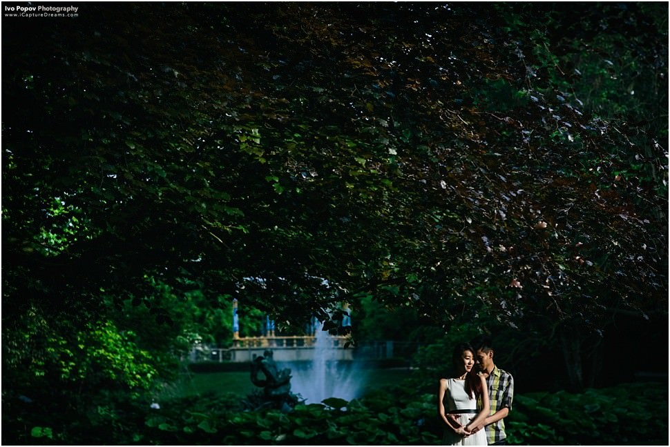 Best of Wedding Photography 2014_2104