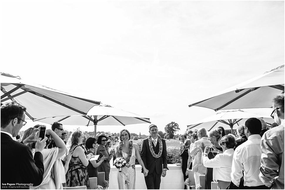 Best of Wedding Photography 2014_2106-1