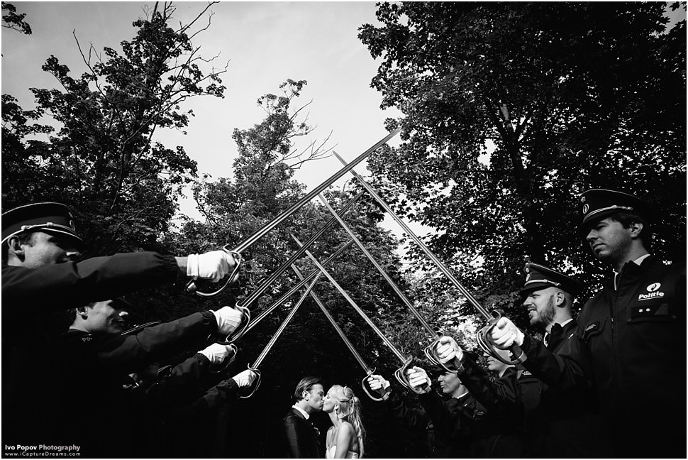 Best of Wedding Photography 2014_2110