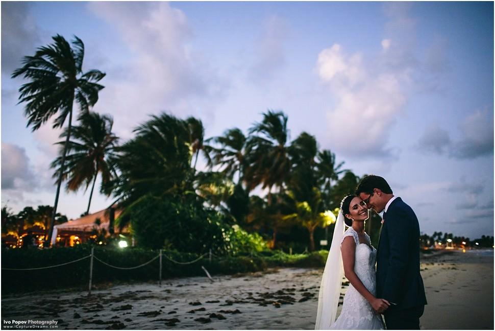 Best of Wedding Photography 2014_2111