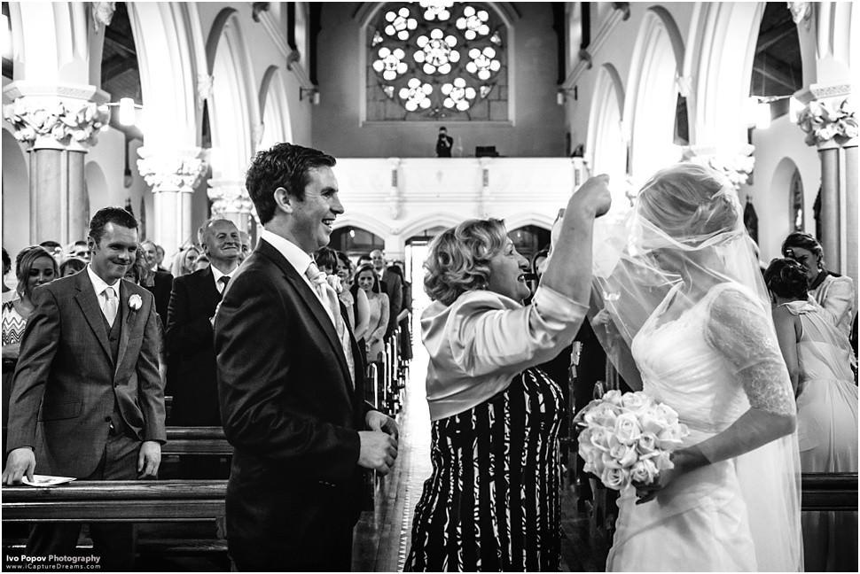 Best of Wedding Photography 2014_2112