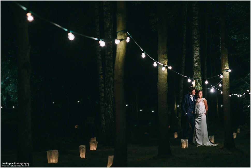 Best of Wedding Photography 2014_2113