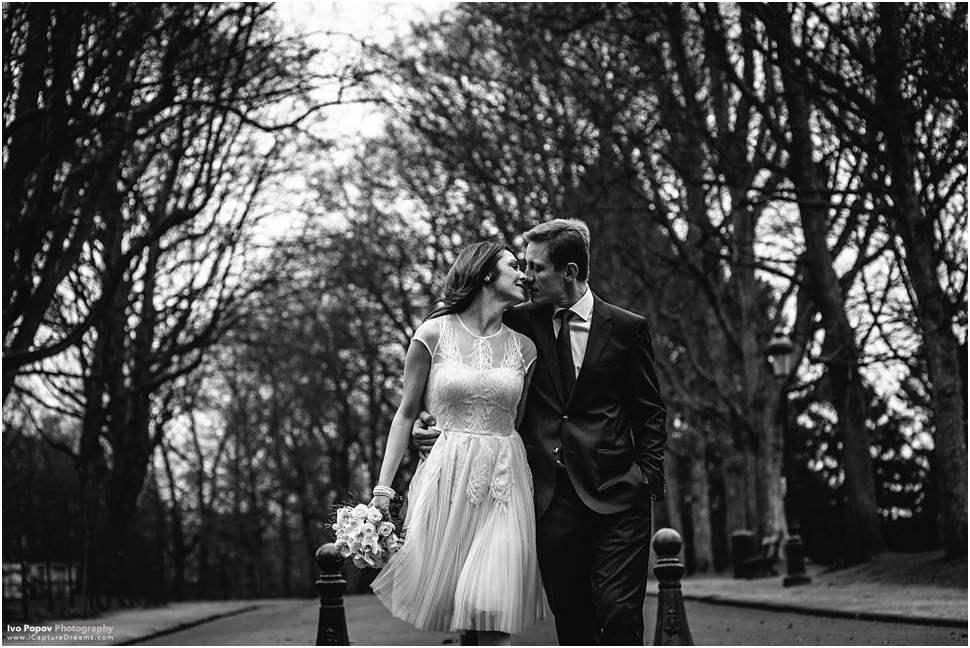 Best of Wedding Photography 2014_2114-1