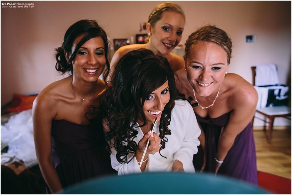 Best of Wedding Photography 2014_2114