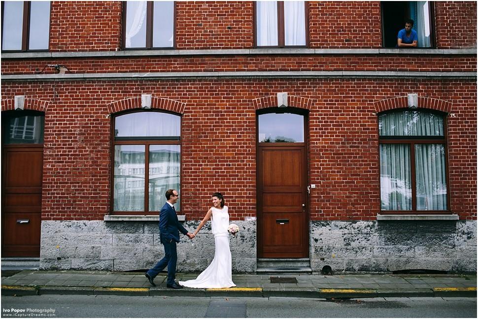 Best of Wedding Photography 2014_2116
