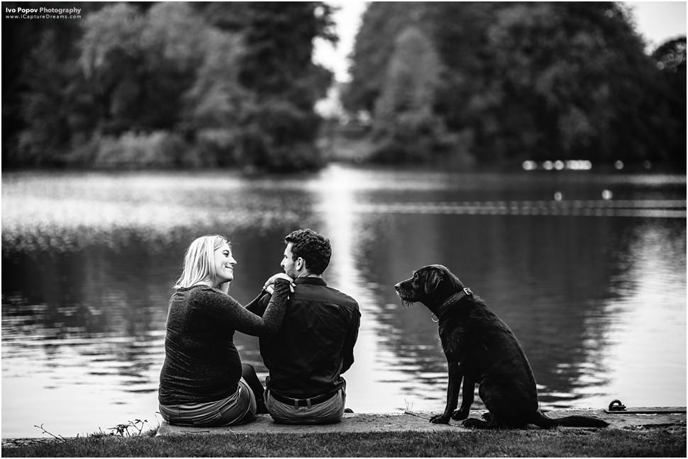 Best of Wedding Photography 2014_2117