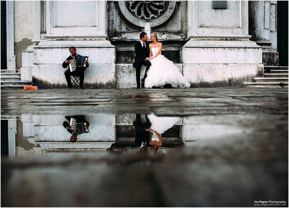 Best of Wedding Photography 2014_2118