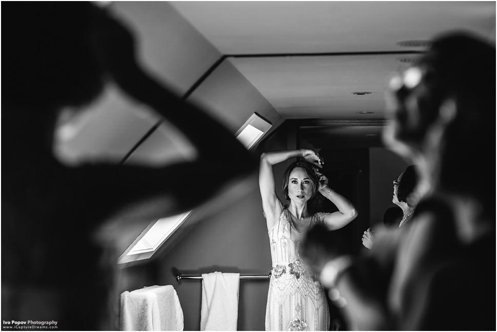 Best of Wedding Photography 2014_2120