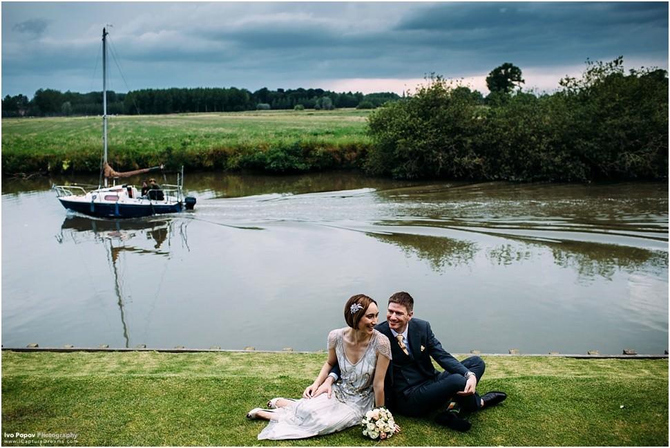 Best of Wedding Photography 2014_2121