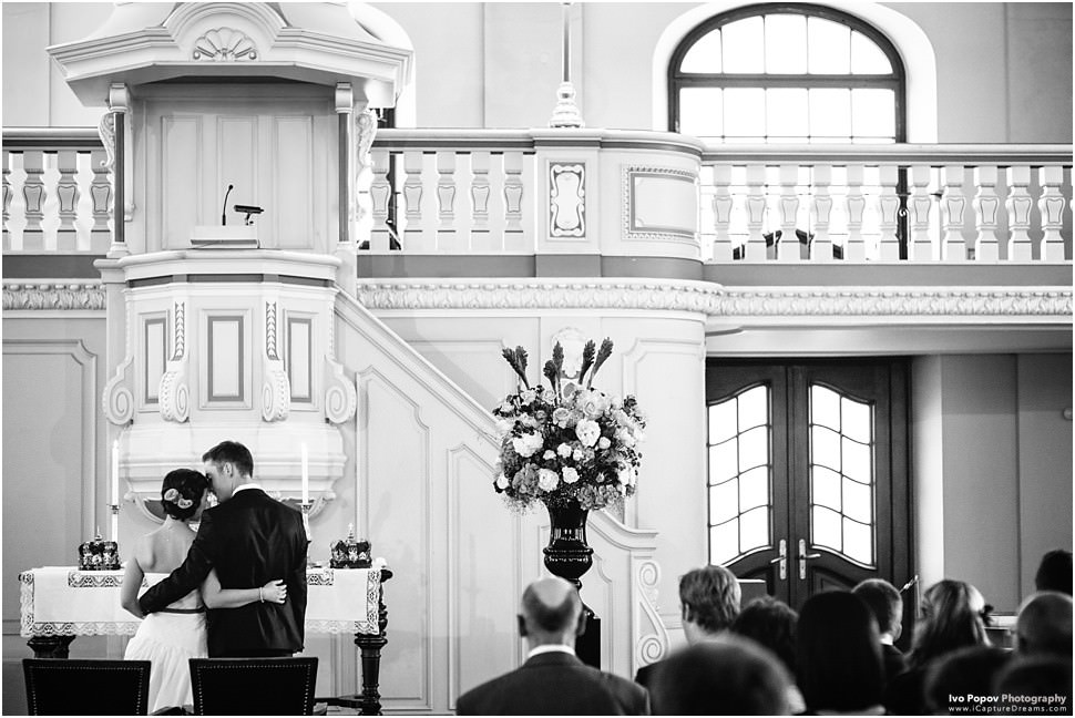 Best of Wedding Photography 2014_2124