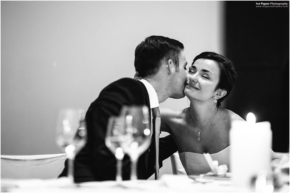 Best of Wedding Photography 2014_2125