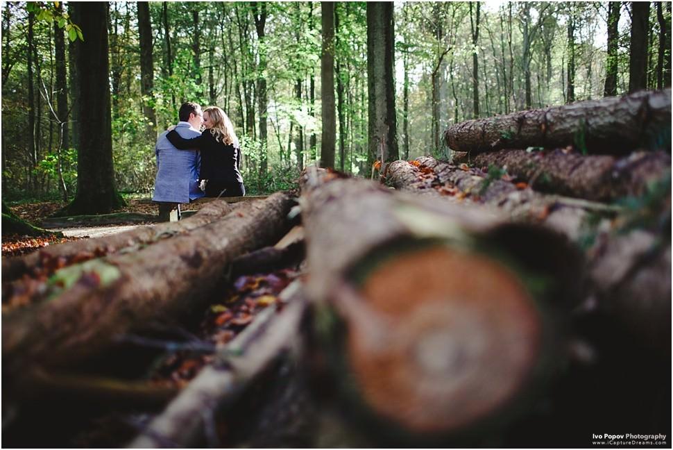 Best of Wedding Photography 2014_2127