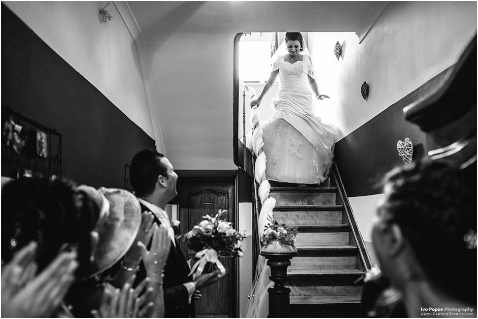 Best of Wedding Photography 2014_2128