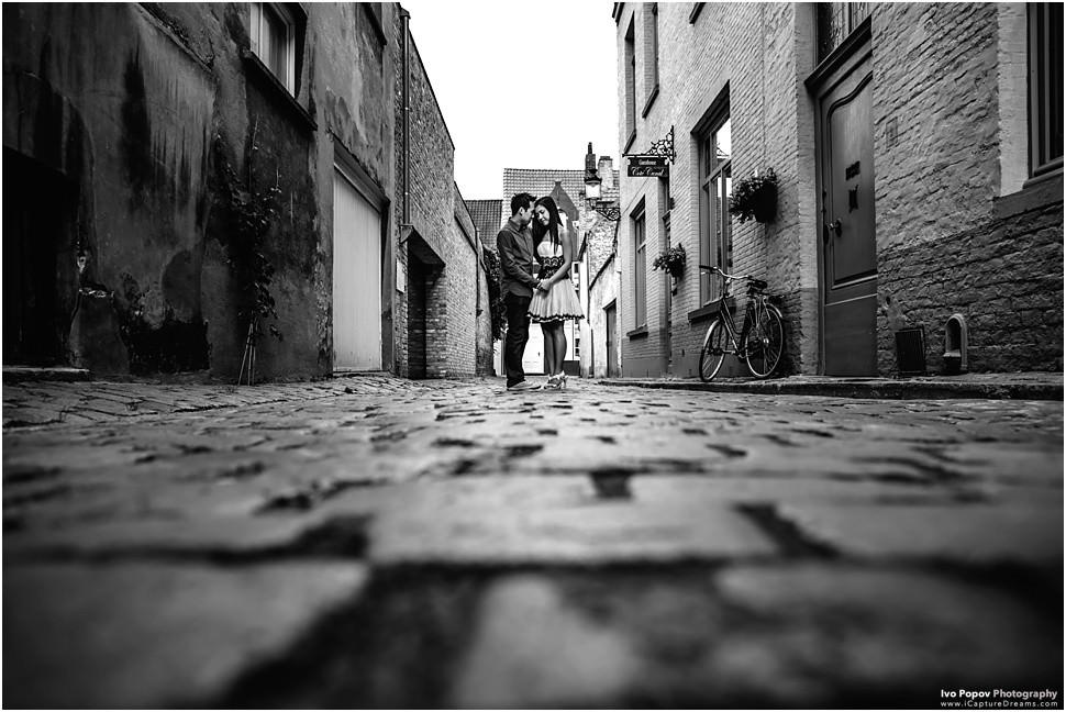 Best of Wedding Photography 2014_2130