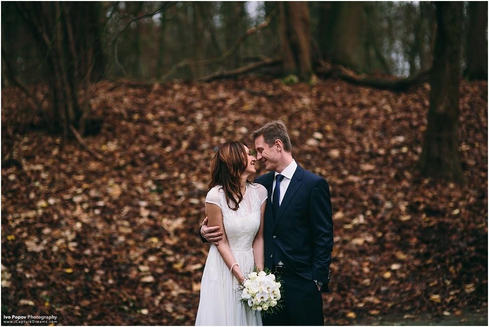 Best of Wedding Photography 2014_2131-1