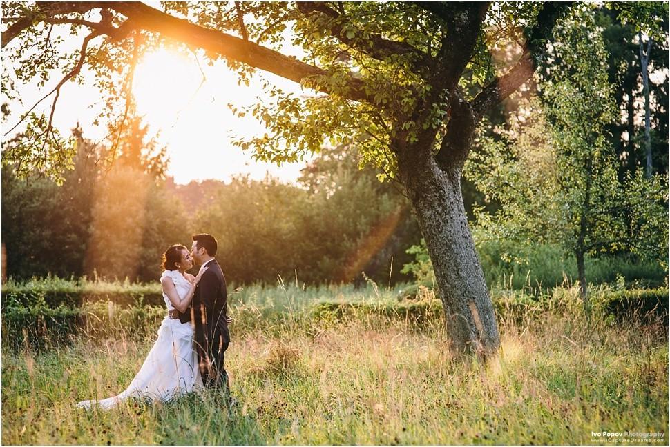 Best of Wedding Photography 2014_2133