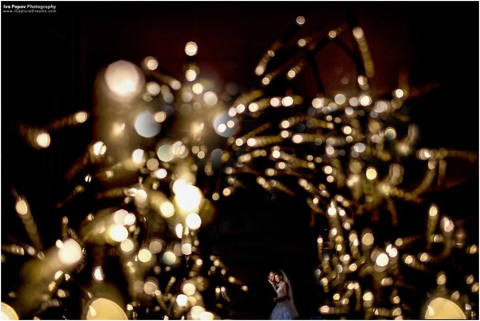 Best of Wedding Photography 2014_2135