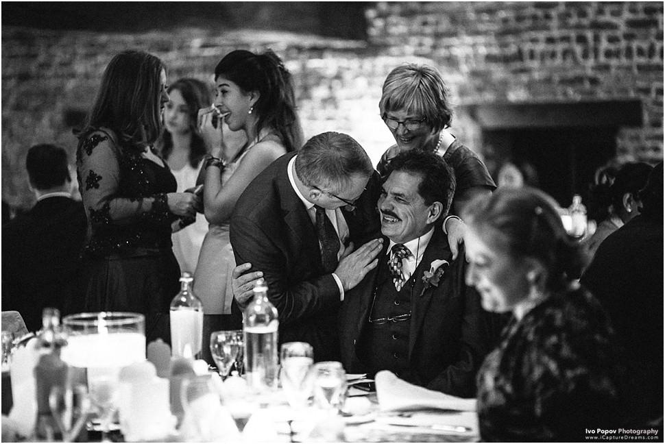 Best of Wedding Photography 2014_2138