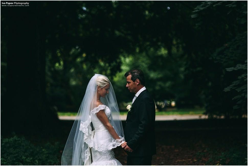 Best of Wedding Photography 2014_2139