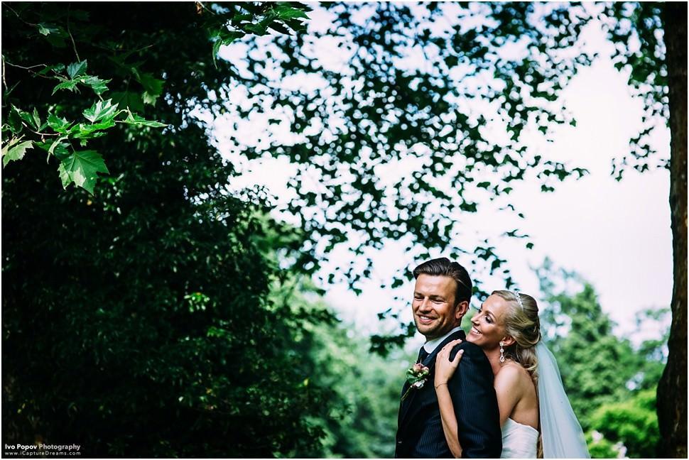 Best of Wedding Photography 2014_2141