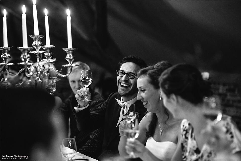 Best of Wedding Photography 2014_2144