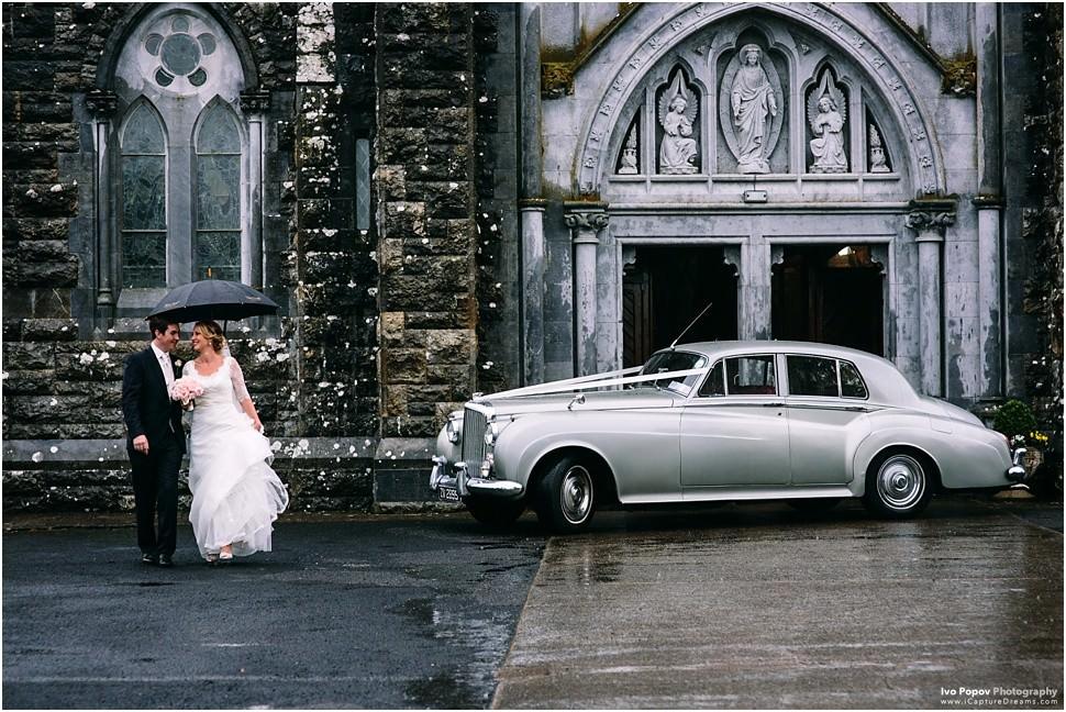 Best of Wedding Photography 2014_2146