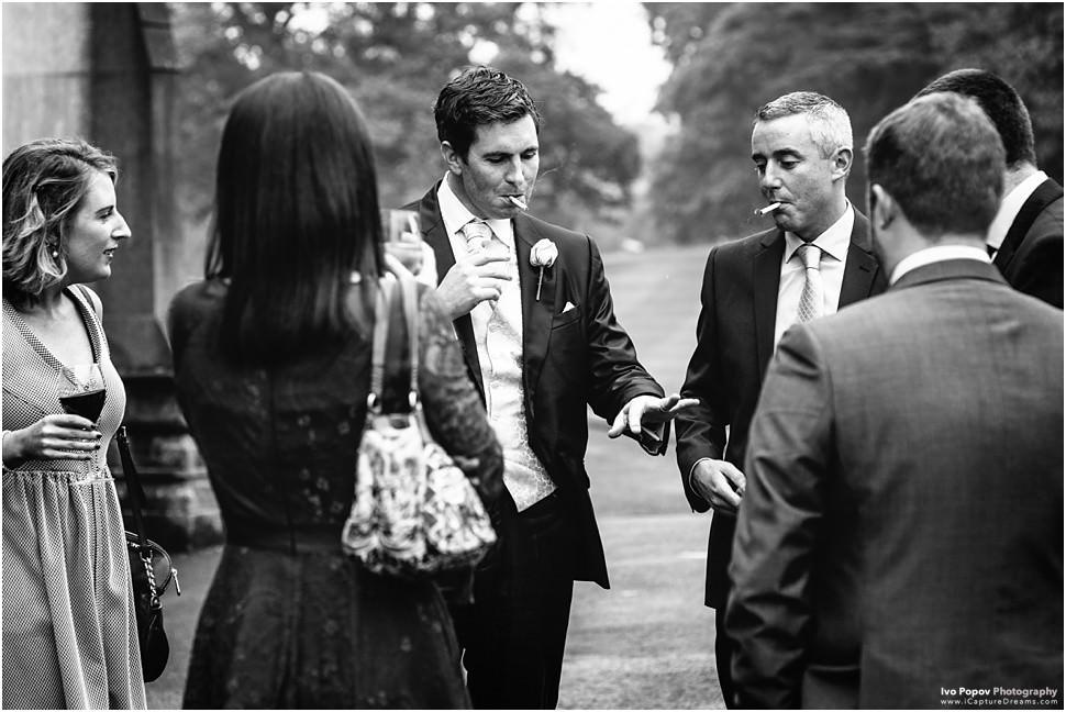Best of Wedding Photography 2014_2147