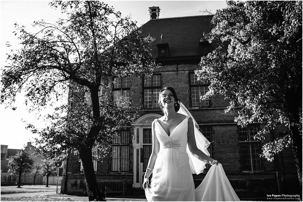 Best of Wedding Photography 2014_2153
