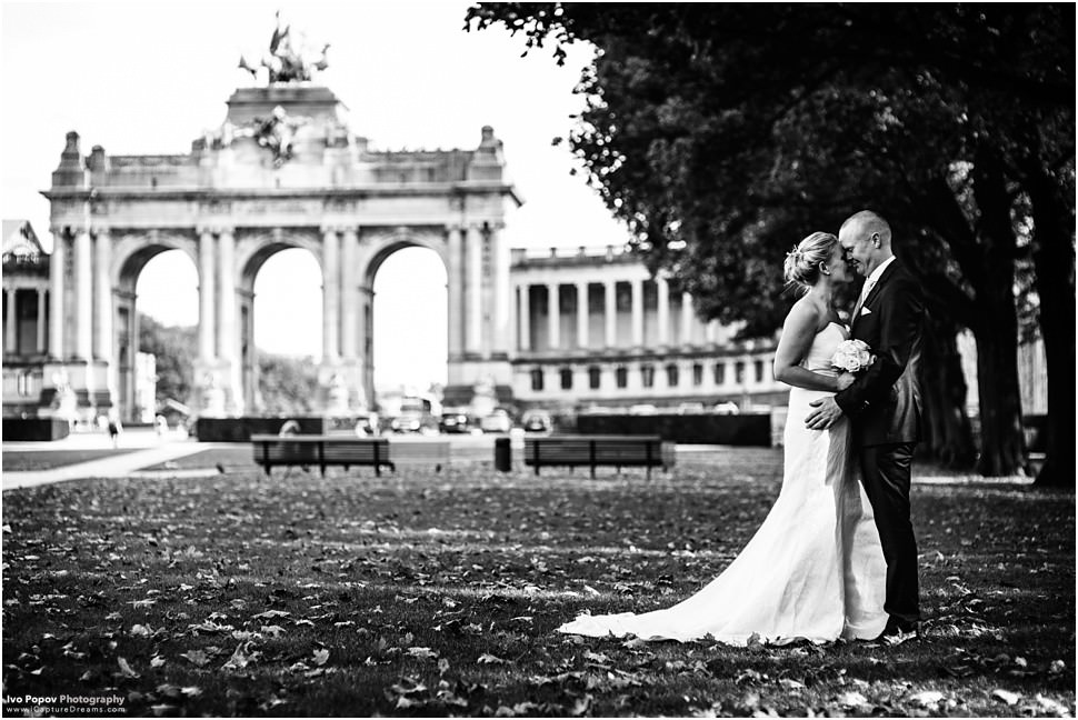 Best of Wedding Photography 2014_2154