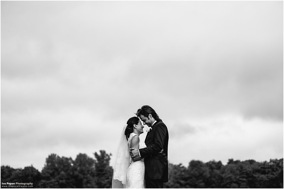 Best of Wedding Photography 2014_2156