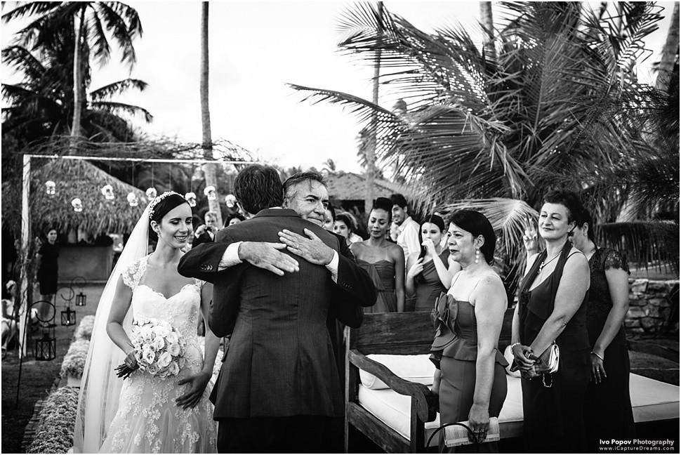 Best of Wedding Photography 2014_2158