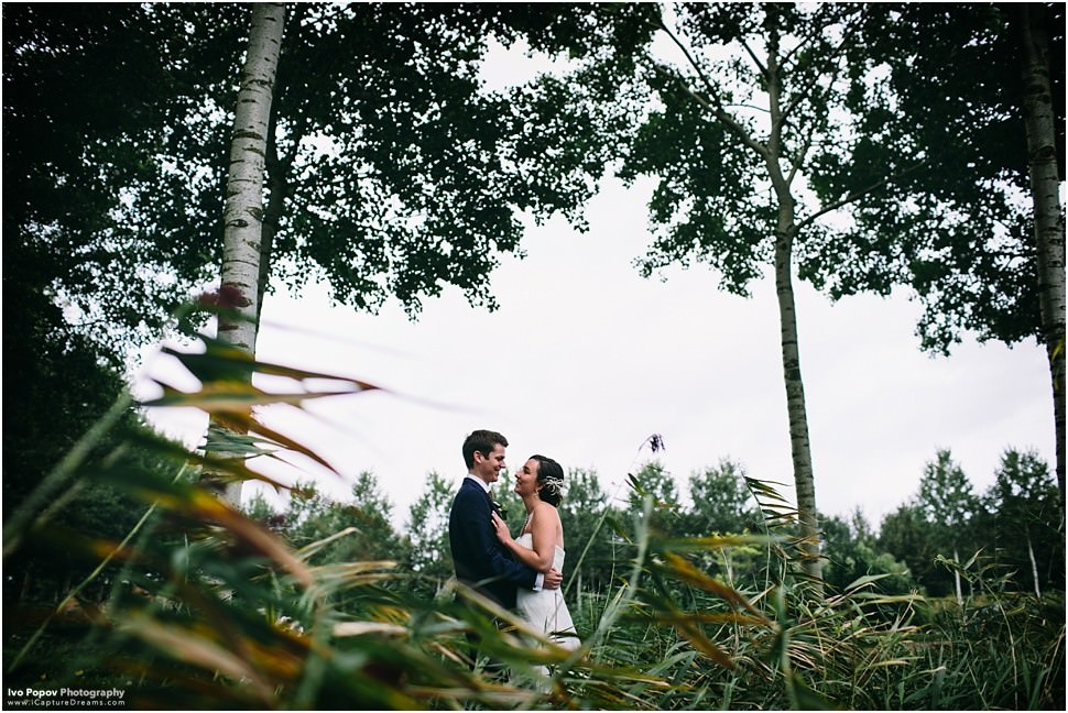 Best of Wedding Photography 2014_2160