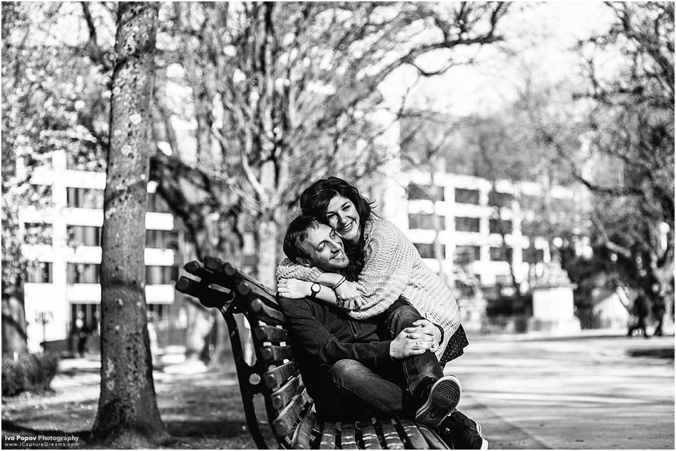 Best of Wedding Photography 2014_2161