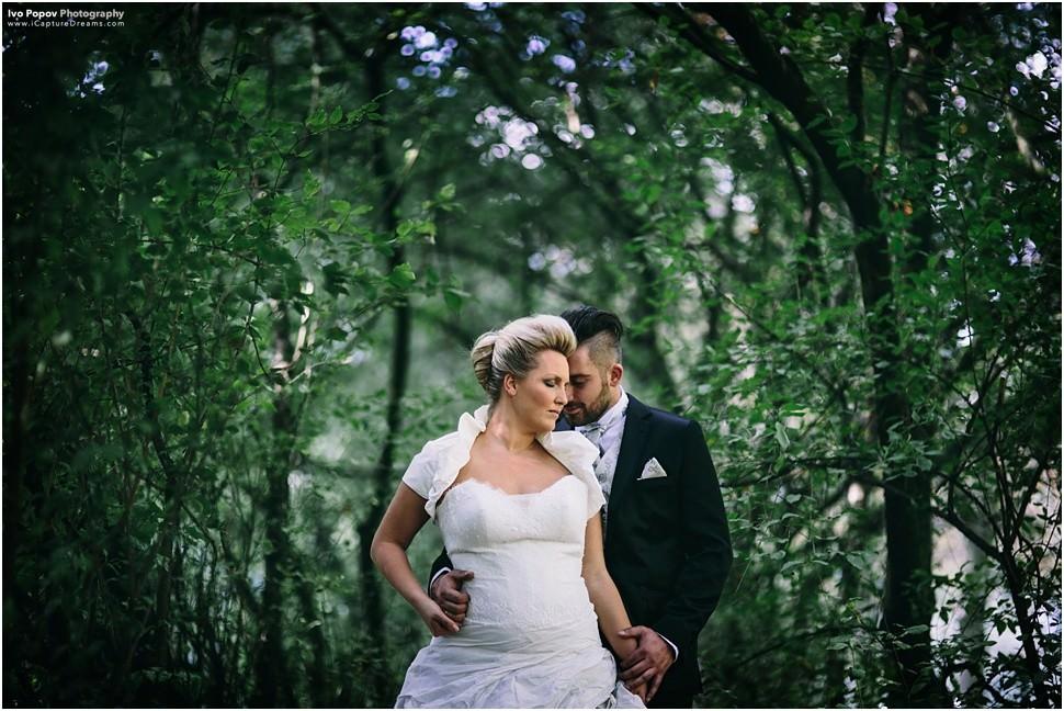 Best of Wedding Photography 2014_2162
